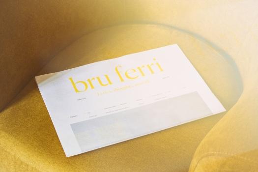 Bru-3.jpg